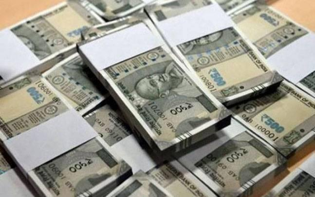 ED issues summons to 'middlemen' before nailing politicians in Rs 1500cr diamond remittance scam