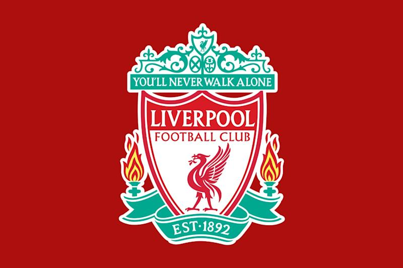 Liverpool Member Tests Positive for Covid-19 at Summer Training Camp in Austrian Alps: Report