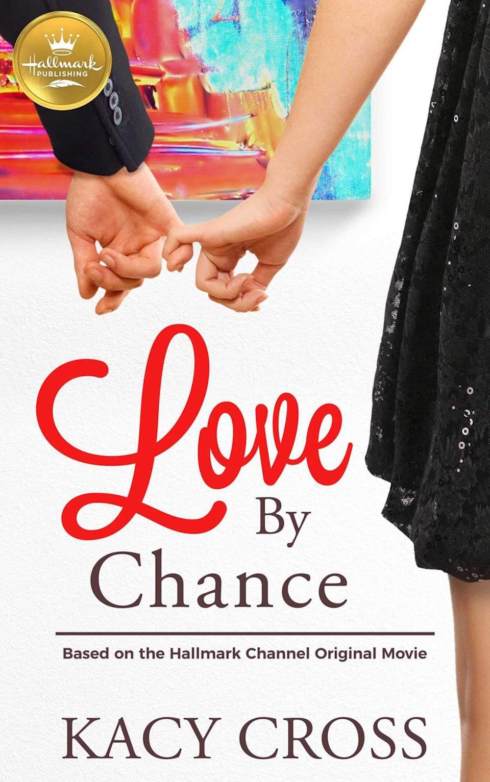 Love by Chance
