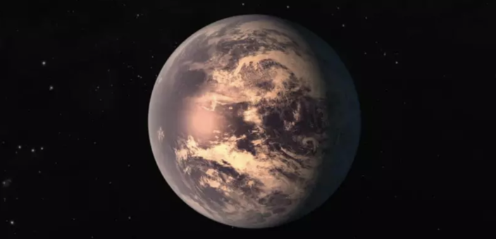 """<p>TRAPPIST-1 e is the fourth of TRAPPIST-1's exoplanets and the second within the habitable zone. A paper published in 2018 suggests that TRAPPIST-1e <a href=""""https://ourplnt.com/trappist-1e-iron-core/#axzz6AXt5b4Y4"""" rel=""""nofollow noopener"""" target=""""_blank"""" data-ylk=""""slk:may have an iron core"""" class=""""link rapid-noclick-resp"""">may have an iron core</a> like Earth's and therefore may have a protective magnetosphere. </p>"""