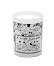 "<p><strong>Harlem Candle Company</strong></p><p>harlemcandlecompany.com</p><p><strong>$50.00</strong></p><p><a href=""https://www.harlemcandlecompany.com/collections/12-oz-candles/products/vintage-map-ellington-luxury-candle-large-12-oz"" rel=""nofollow noopener"" target=""_blank"" data-ylk=""slk:Shop Now"" class=""link rapid-noclick-resp"">Shop Now</a></p><p>If you like luxury, vintage design, and excellent fragrances, then it's time to meet the Harlem Candle Company. Inspired by the art and culture of the Harlem Renaissance, these candles are almost too gorgeous to burn. <em>Almost.</em></p>"