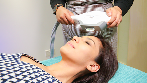 Top Affordable Beauty Packages in Singapore