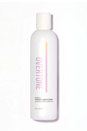 """<p><strong>Home</strong></p><p>overtone.co</p><p><strong>$18.00</strong></p><p><a href=""""https://overtone.co/products/purple-toning-conditioner"""" rel=""""nofollow noopener"""" target=""""_blank"""" data-ylk=""""slk:Shop Now"""" class=""""link rapid-noclick-resp"""">Shop Now</a></p><p>There's a reason you keep seeing Overtone's conditioners all over your IG feed: They're <em>super</em> effective for toning your hair at home. This purple formula is a godsend for cancelling out yellow tones in platinum blonde to light-brown hair, but it also comes in <a href=""""https://overtone.co/products/green-toning-conditioner"""" rel=""""nofollow noopener"""" target=""""_blank"""" data-ylk=""""slk:green"""" class=""""link rapid-noclick-resp"""">green</a> (for red tones), <a href=""""https://overtone.co/products/blue-toning-conditioner"""" rel=""""nofollow noopener"""" target=""""_blank"""" data-ylk=""""slk:blue"""" class=""""link rapid-noclick-resp"""">blue</a> (for orange tones), and <a href=""""https://overtone.co/products/pink-toning-conditioner"""" rel=""""nofollow noopener"""" target=""""_blank"""" data-ylk=""""slk:pink"""" class=""""link rapid-noclick-resp"""">pink</a> (for green tones). The best part? All you do is <strong>leave it on your hair for two minutes post-shampooing, rinse, and style as usual</strong>.</p>"""