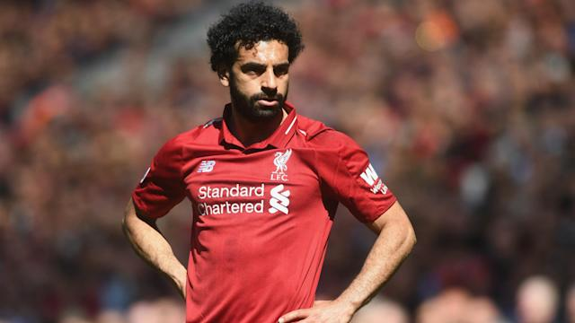 Ex-Real Madrid sporting director Predrag Mijatovic is unconvinced by Mohamed Salah's suitability for the LaLiga giants.