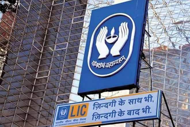 insurance, life insurance, Life Insurance Corporation of India, LIC of India, LIC policy, revival period, extension of revival period, Insurance Regulatory and Development Authority of India, IRDAI, relaunch of LIC insurance plans