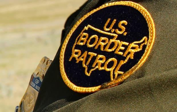 U.S. Border Patrol, the law enforcement unit of U.S. Customs and Border Protection, is accused in a new ACLU report of stopping people of colour in disproportionate numbers in Michigan.