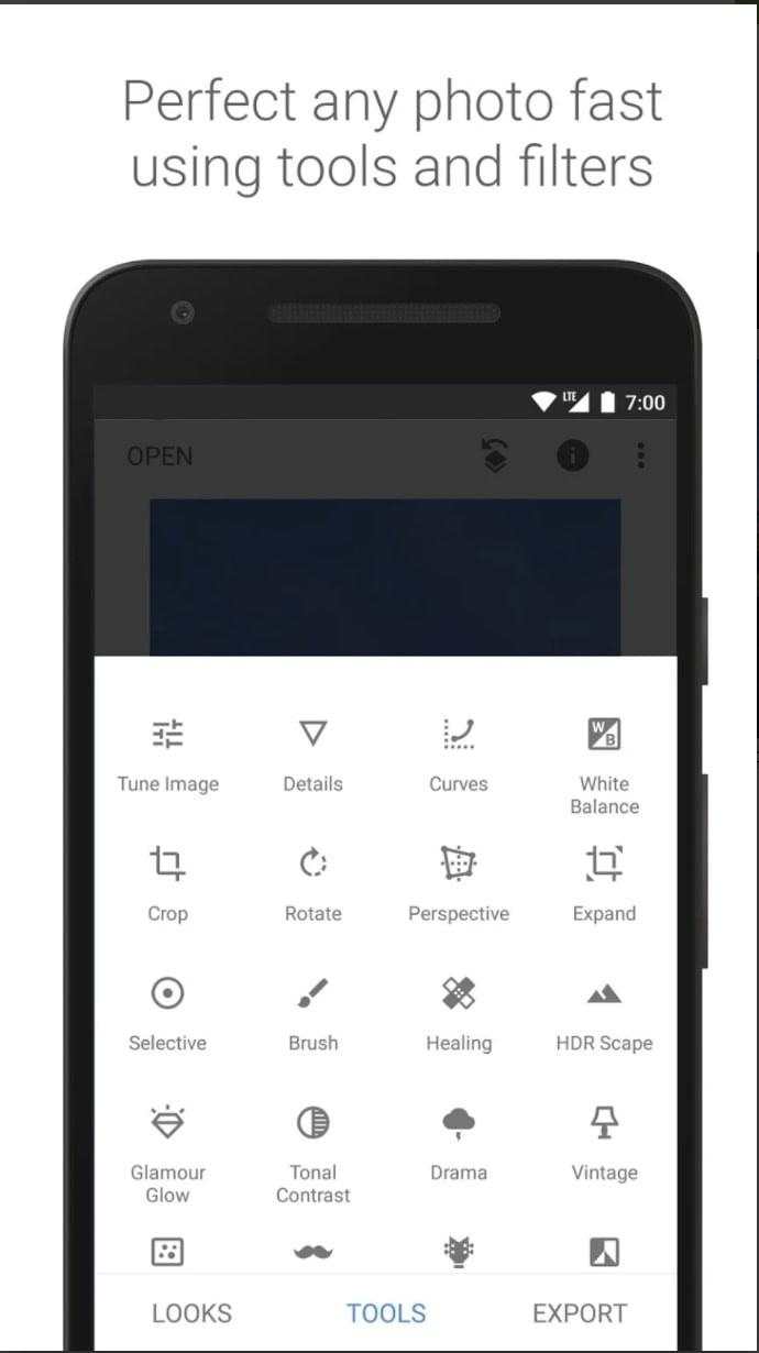 best android apps snapseed android3
