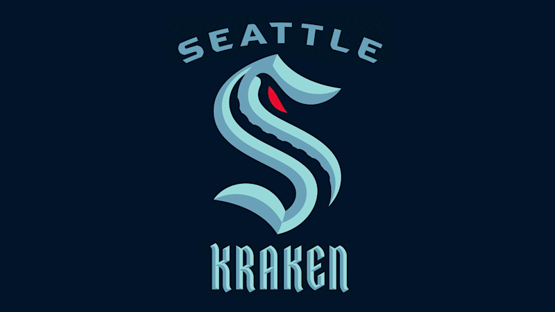 The Seattle Kraken have joined the NHL, and fans love the team name
