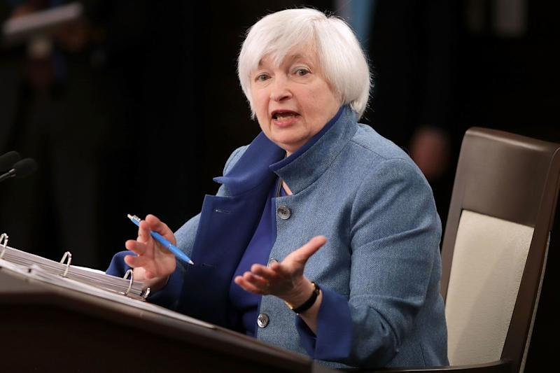 Fed Stands Pat On Rates, Will Reduce Balance Sheet In October