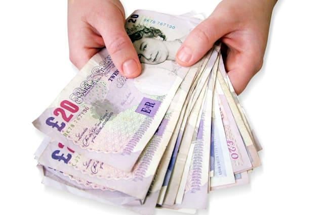 The best bank accounts for cashback
