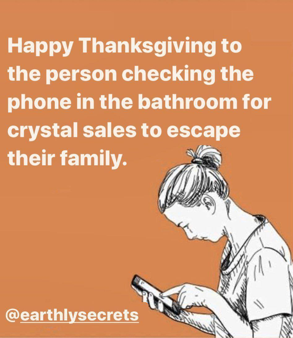<p>Okay, you have to check on the Black Friday sales that's happening in a few hours. </p>