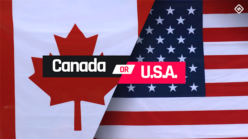 World Juniors 2020: Canada, USA with best odds to take gold
