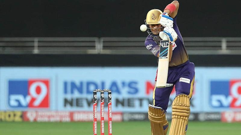 MI vs KKR: Decoding the performance of Gill against Bumrah