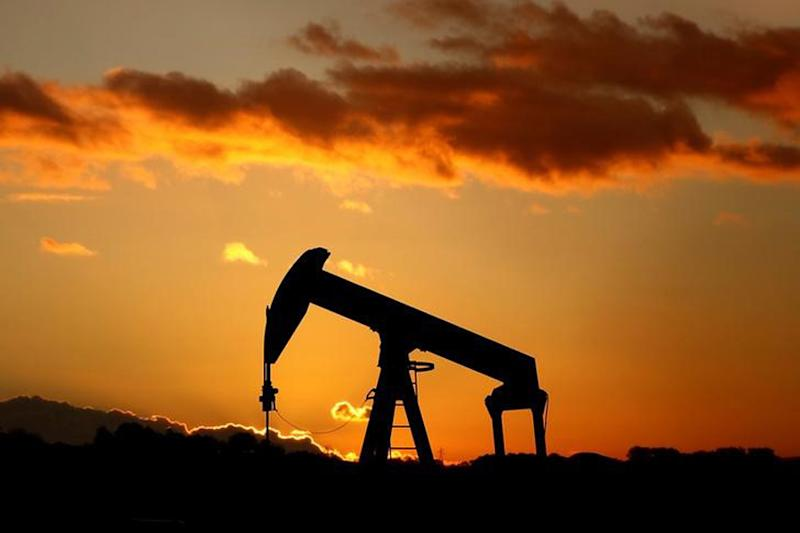 Saudi Arabia to Supply 4 Million Barrels of Extra Oil to India Amid Iran Sanctions: Report