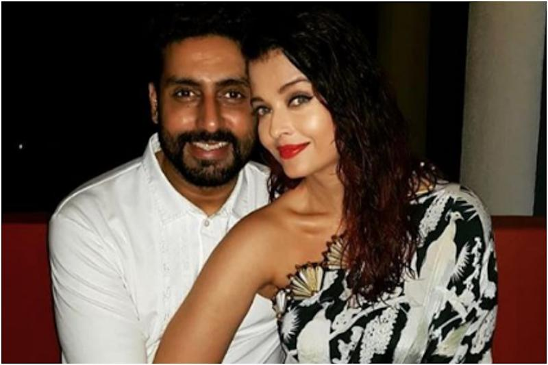 Aishwarya Rai Makes Instagram Comeback After 2 Months, Shares Post for Abhishek Bachchan