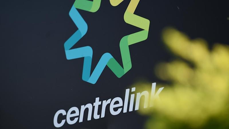 A new website is hoped to ease pressure on Centrelink telephone services.