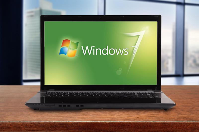 Microsoft nixes plan to cut Windows 7 and 8 support early for Skylake users