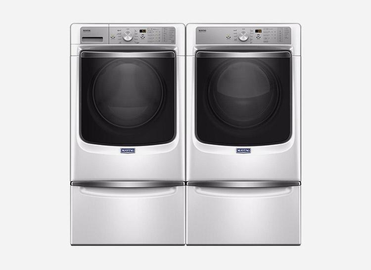 hereu0027s the deal this toprated washing machine is excellent at cleaning and fast for a frontloader it takes 70 minutes using