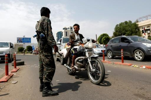 Yemen's rebel alliance unravels in Sanaa