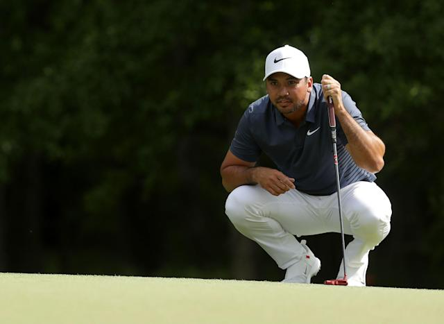 The PGA Tour's implementation of Strokes Gained metrics have been a statistical breakthrough, but are they used properly during the season?