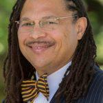 G. Marcus Cole will take over as dean of the University of Notre Dame Law School on July 1.