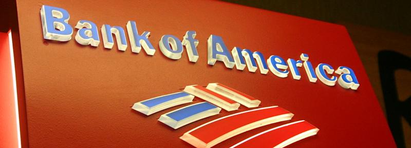 Our Take On Bank of America Corporation's (NYSE:BAC) CEO Salary