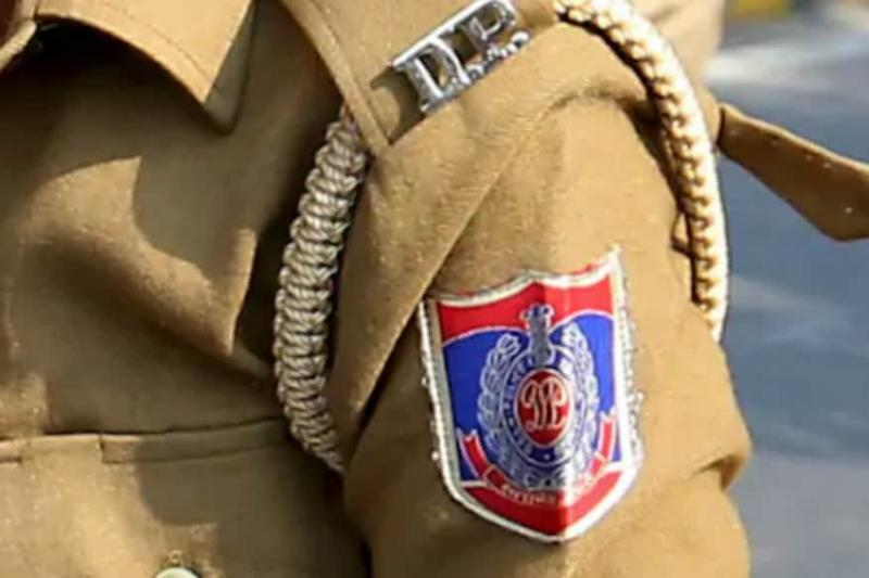 Delhi Police Rescue 84-year-old Woman from Bed Box After She Accidentally Locks Herself In