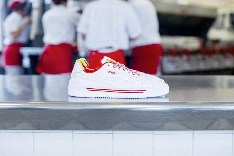 182bfe31b8e6df In-N-Out Burger is suing Puma