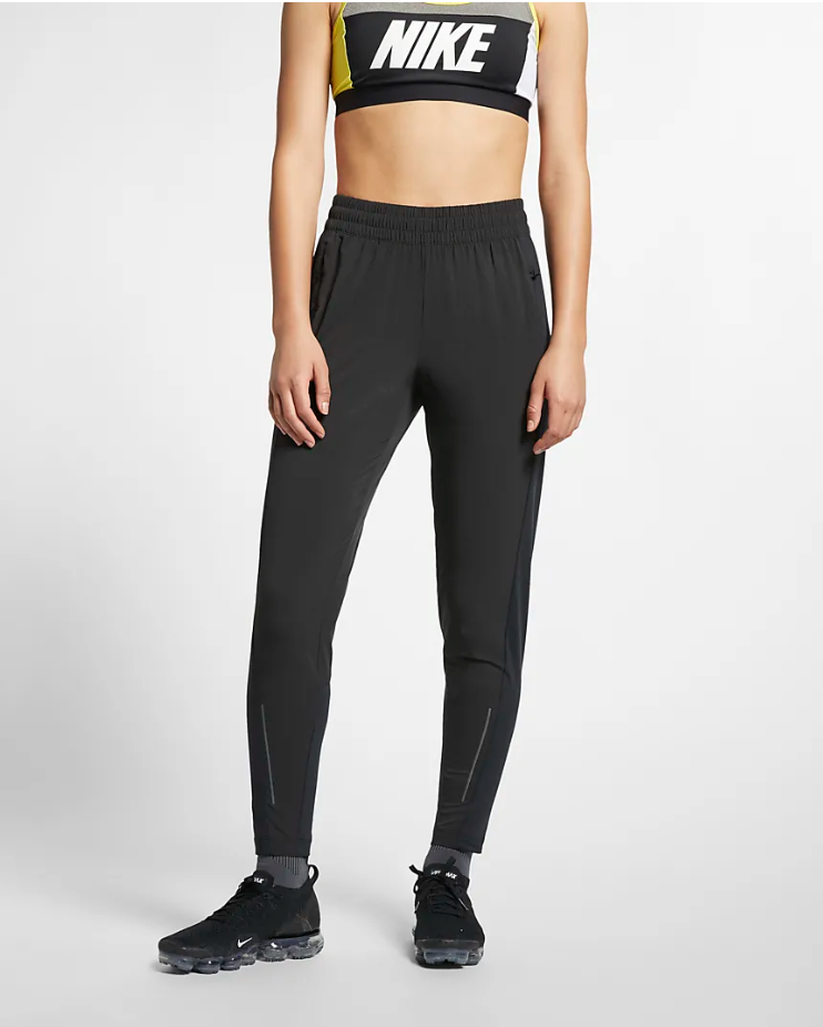 Nike Swift Running Pants