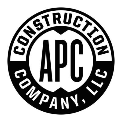 APC Construction named 2020 Small Business Prime Contractor of the Year