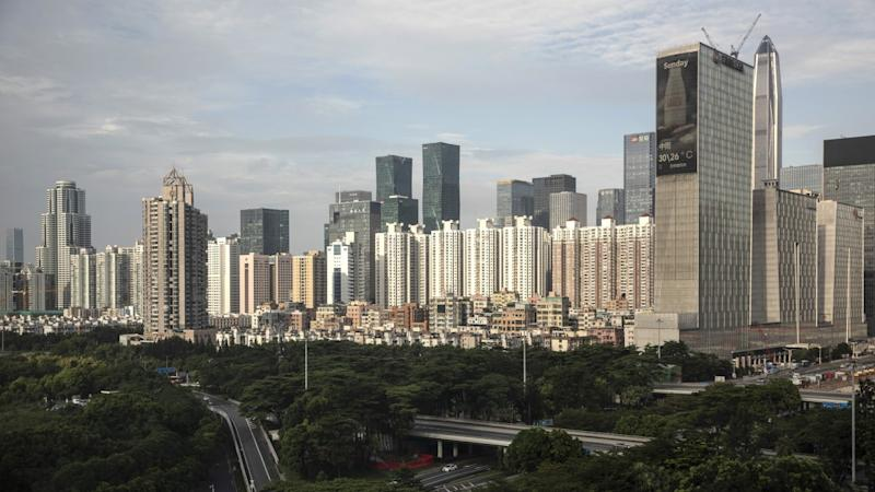 Shenzhen, a blueprint for Chinese cities, must abandon Hong Kong's property model, warns China's 'godfather of real estate' Meng Xiaosu