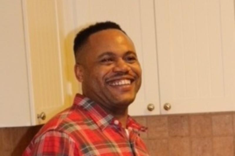 Who Is Timothy Cunningham? And What We Know About Missing CDC Employee