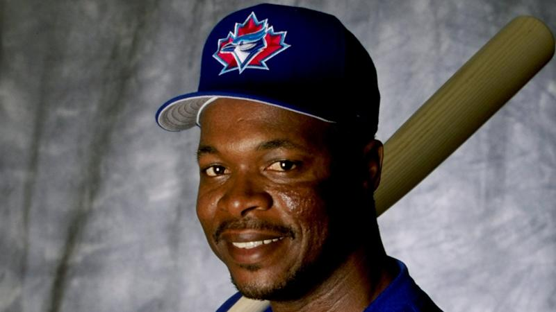Blue Jays icon Tony Fernandez passes away at age 57