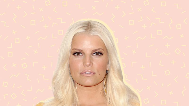 Jessica Simpson Reportedly Used the Body Reset Diet to Lose 100 Pounds—But What Is It?