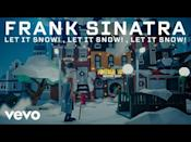 "<p>One of our favourite Christmas songs to actually not mention Christmas at all. The wintery vibes the song delivers serve as a perfect festive anthem no less. Covered several times over the years after first being written in the 1940s, here's the Frank Sinatra version from 1950.</p><p><a href=""https://www.youtube.com/watch?v=sE3uRRFVsmc"" rel=""nofollow noopener"" target=""_blank"" data-ylk=""slk:See the original post on Youtube"" class=""link rapid-noclick-resp"">See the original post on Youtube</a></p>"