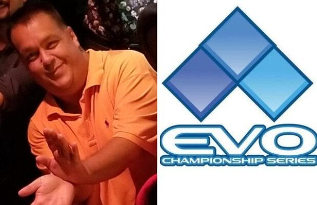President of Game Tournament Organizer Evo Suspended After Accusations of Misconduct Involving Underage Boys
