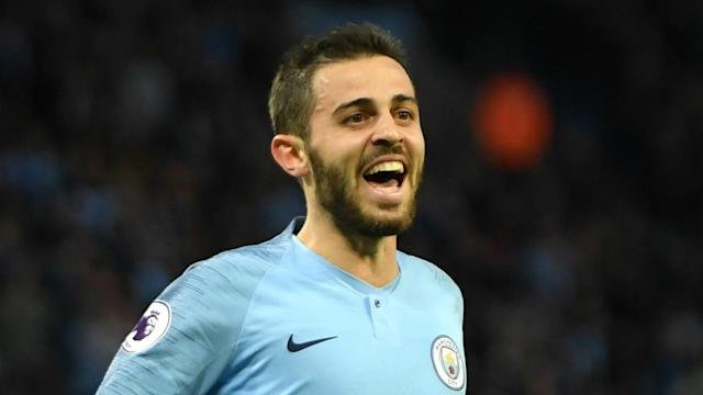 The Manchester City playmaker has jokingly suggested that the Premier League champions need to bring in some fellow countrymen this summer