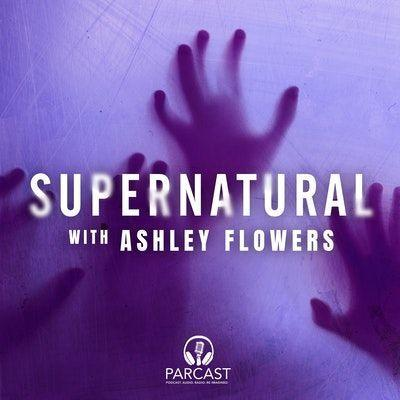 <p>Are you a fan of podcasts like <em>Crime Junkie?</em> If so, Parcast's <em>Supernatural </em>(also hosted by Ashley Flowers) may be your new favorite listen. Every Wednesday, Ashley dives into a different true crime story that features a subject almost too out-of-the-ordinary to be, like, <em>actually </em>real. (Picture this: Twins that claim to be from ancient Egypt, recurring nightmares, secret societies, and much more). </p>