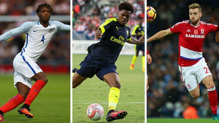 Six-young-talents-to-match-Southampton