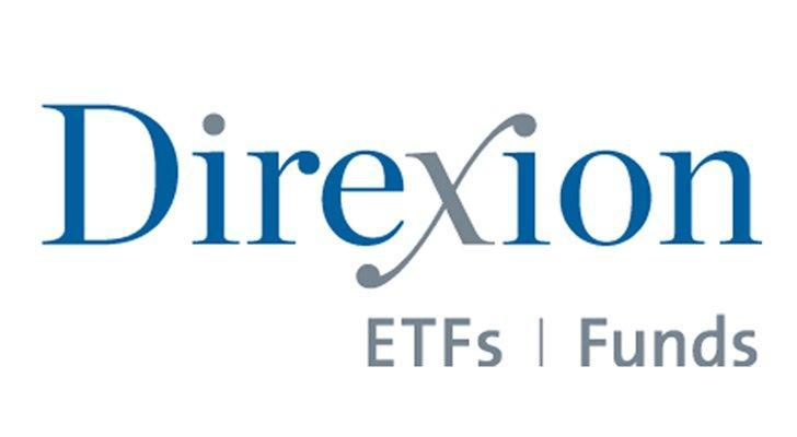 Best ETFs to Buy: Direxion Daily Financial Bull 3X Shares (FAS)