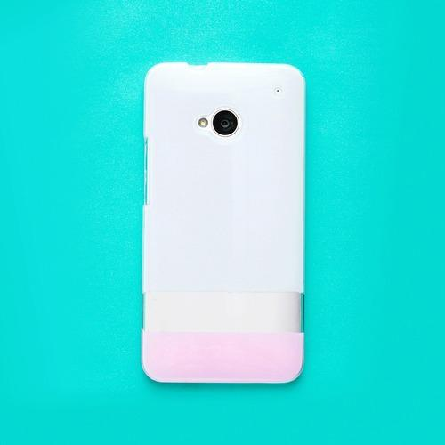 Save Time And Money 6 Diy Phone Cases You Can Make In Under 10