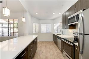 Resource Residential Introduces The Bryant at Yorba Linda Apartment Homes
