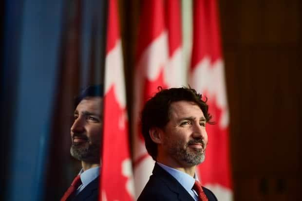 The Liberals have more support today than they did in the 2019 federal election. It might be enough to win them a majority government.