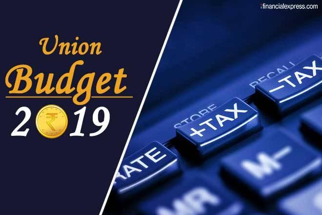 Budget 2019, budget, tax refor, NPS, income tax, budget 2019 date, budget 2019 PDF, Nirmala Sitharaman, budget 2019 highlights, budget 2019 income tax, budget highlights 2019 india