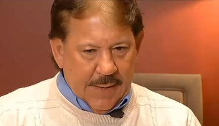 """<b class=""""credit"""">KCTV</b>Dennis Janes alleged he was fired for his age, not watching porn"""