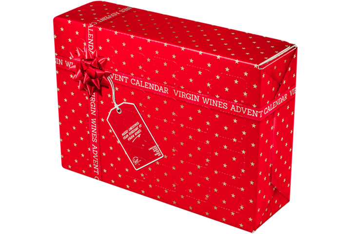 "<p><strong>Virgin Wines</strong></p><p>virginwines.co.uk</p><p><strong>£123.00</strong></p><p><a href=""https://www.virginwines.co.uk/gin-advent-calendar"" rel=""nofollow noopener"" target=""_blank"" data-ylk=""slk:BUY NOW"" class=""link rapid-noclick-resp"">BUY NOW</a></p><p>Virgin Wines—yep, the same Virgin as the planes, trains, and soon-to-be cruise ship—is selling wine, beer, and gin advent calendars this year. This one comes with 24 airplane-size bottles of gin, with varieties like Old Tom, London Dry, and flavored gin. Pre-order one now and it'll ship in time for the holidays! </p>"