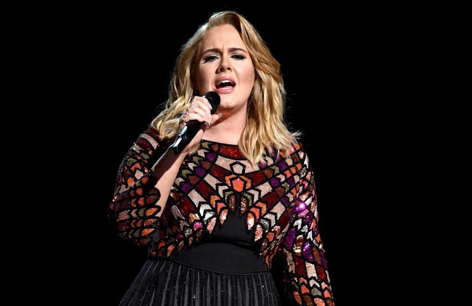 The world is waiting with eager excitement for Adele to drop her new single 'Easy On Me' this week on October 15. Adele has already sent the internet into meltdown by sharing a sneak preview on the track during an Instagram Live. Her fourth album, believed to be called '30', is to follow. Whilst waiting for the LP, these are the essential Adele songs you need to be listening to now...