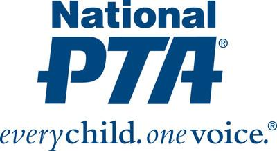 National PTA, Nestlé Waters North America and Nestlé Pure Life Team