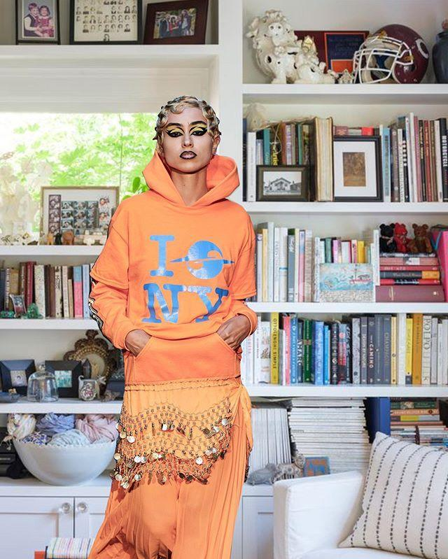"""<p>Designer Rio Uribe created Gypsy Sport after leaving the director of merchandising role at Balenciaga. Find unisex pieces, including hoodies, tees, and denim on the brand's site.</p><p><a class=""""link rapid-noclick-resp"""" href=""""https://www.mallarino.com/jewelry/category/necklaces/"""" rel=""""nofollow noopener"""" target=""""_blank"""" data-ylk=""""slk:SHOP NOW"""">SHOP NOW</a></p><p><a href=""""https://www.instagram.com/p/CAQi8Gpl3Eb/"""" rel=""""nofollow noopener"""" target=""""_blank"""" data-ylk=""""slk:See the original post on Instagram"""" class=""""link rapid-noclick-resp"""">See the original post on Instagram</a></p>"""