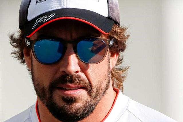 McLaren Formula One driver Fernando Alonso can compete for Toyota in every round of the World Endurance Championship this season after organisers moved the Japanese event to avoid a U.S. Grand Prix clash.